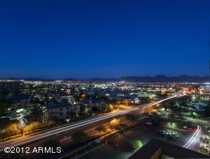 15215 N KIERLAND Boulevard, 736, Scottsdale, AZ 85254