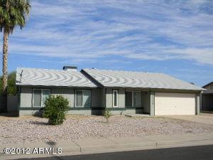 2214 E JAVELINA Avenue, Mesa, AZ 85204