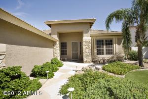 22431 N 79th Drive, Peoria, AZ 85383