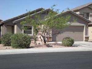 11580 W DURAN Avenue, Youngtown, AZ 85363
