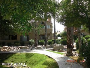 10115 E Mountain View Road, 2083, Scottsdale, AZ 85258