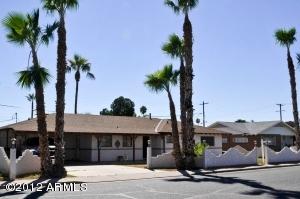 1419 E 2ND Street, Mesa, AZ 85203