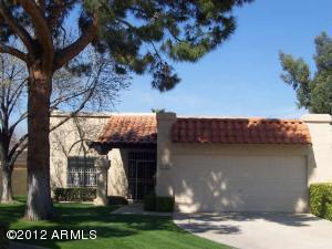 11912 N 92ND Place, Scottsdale, AZ 85260