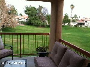 9270 E MISSION Lane, 203, Scottsdale, AZ 85258