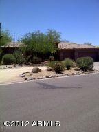 6969 E BOBWHITE Way, Scottsdale, AZ 85266