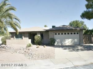 1522 W IMPALA Avenue, Mesa, AZ 85202