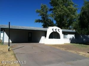 3008 E CONTESSA Street, Mesa, AZ 85213
