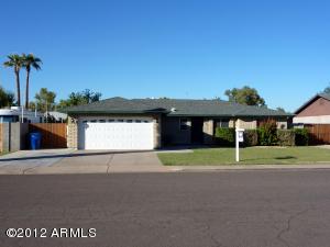 1708 E IMPALA Avenue, Mesa, AZ 85204