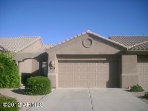 4202 E BROADWAY Road, 105, Mesa, AZ 85206