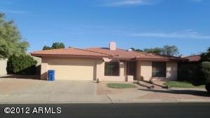 1832 W ISLETA Avenue, Mesa, AZ 85202