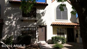 4901 E KELTON Lane, 1098, Scottsdale, AZ 85254