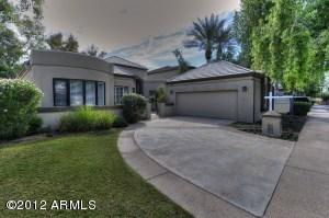 7323 E GAINEY RANCH Road, 5, Scottsdale, AZ 85258