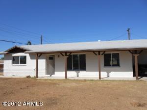 1562 W 5TH Street, Mesa, AZ 85201