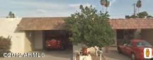 536 E ROYAL PALMS Drive, Mesa, AZ 85203