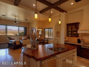 8324 E GRANITE PASS Road, Scottsdale, AZ 85266