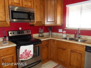 146 E MCLELLAN Road, Mesa, AZ 85201