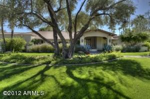 5031 E DESERT JEWEL Drive, Paradise Valley, AZ 85253