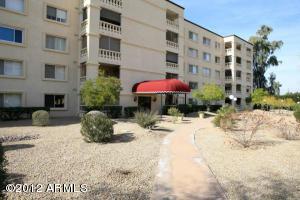 7860 E CAMELBACK Road, 211, Scottsdale, AZ 85251