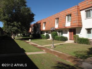 3954 N GRANITE REEF Road, Scottsdale, AZ 85251