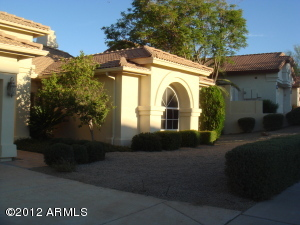 11350 N 131ST Place, Scottsdale, AZ 85259