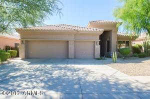 20768 N 76TH Way, Scottsdale, AZ 85255