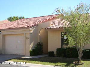 1021 S GREENFIELD Road, 1120, Mesa, AZ 85206
