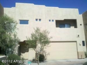9070 E GARY Road, 151, Scottsdale, AZ 85260