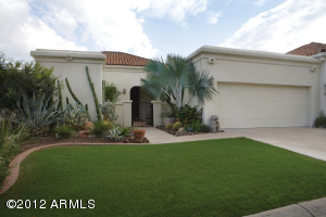 3800 E Lincoln Drive, 25, Phoenix, AZ 85018