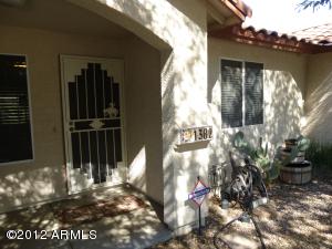 1382 W 14TH Avenue, Apache Junction, AZ 85120