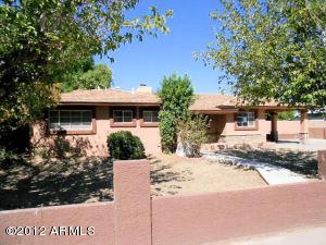 1302 E 2ND Street, Mesa, AZ 85203