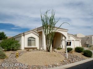 7640 E SOFTWIND Drive, Scottsdale, AZ 85255
