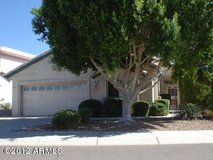 10749 N 119TH Street, Scottsdale, AZ 85259