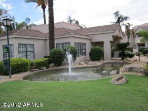 6885 E COCHISE Road, 207, Paradise Valley, AZ 85253