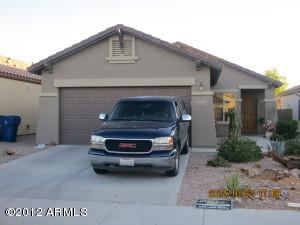 10937 E BOSTON Street, Apache Junction, AZ 85120