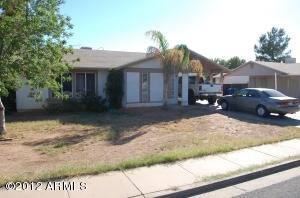 2055 E JUANITA Avenue, Mesa, AZ 85204