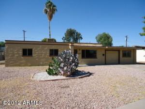 1522 N Freeman, Mesa, AZ 85201