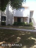 1920 W LINDNER Avenue, 138, Mesa, AZ 85202
