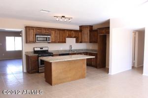1106 W 10TH Street, Mesa, AZ 85201