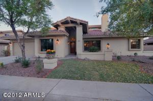 14621 N 58TH Street, Scottsdale, AZ 85254