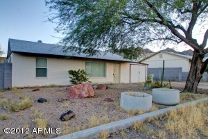 1510 E MOUNTAIN VIEW Road, Phoenix, AZ 85020