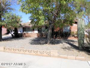 1926 E DELTA Avenue, Mesa, AZ 85204