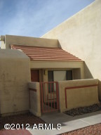 1432 W EMERALD Avenue, 48, Mesa, AZ 85202
