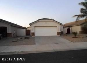 8640 E NOPAL Avenue, Mesa, AZ 85209