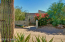 8131 E FOOTHILL Drive, Scottsdale, AZ 85255
