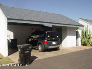 302 N SYCAMORE Street, 5, Mesa, AZ 85201