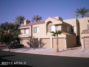 10115 E MOUNTAIN VIEW Road, 1117, Scottsdale, AZ 85258
