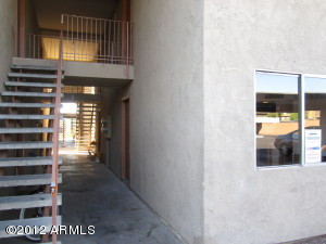 424 W BROWN Road, 140, Mesa, AZ 85201