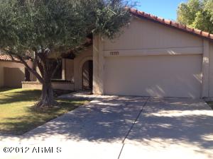 2160 S CATARINA Drive, Mesa, AZ 85202
