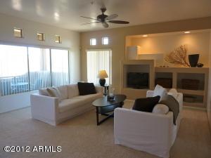 8880 E PARAISO Drive, 224, Scottsdale, AZ 85255