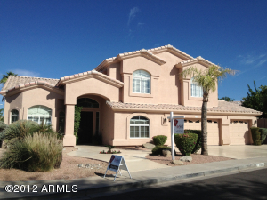 6902 E CROCUS Drive, Scottsdale, AZ 85254